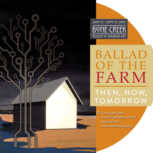 Ballad-of-the-Farm-Documentary-DVD-at-Bone-Creek