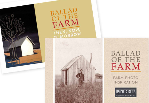 Ballad-of-the-Farm-catalog-set