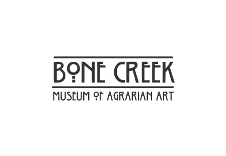 Bone-Creek-gift-certificates