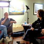 James and Kristine Hansen Cain interview (2)
