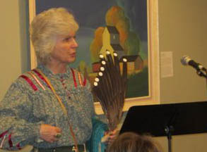NANCY GILLIS TALK MARCH2013 (2)