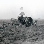 SP-11-Potter-farm-photo-plowing-Potter-B-web